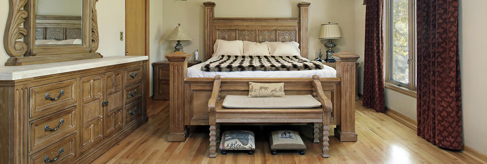 handmade_bedroom_2