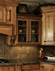 icon-handmade-kitchens.jpg